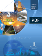 MOP_Annual_Report_Eng_2018-19