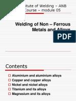 Module 05R Welding of Non-ferrous Rev TKM.pdf