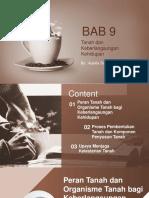 Bab 9 IPA.pptx