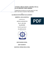 311827209-FREIGHT-FORWARDERS.docx
