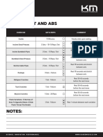 leanmuscle-day03.pdf