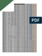 relacao-oficios-26-12.pdf