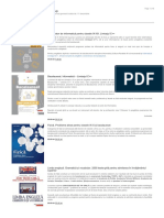 EdituraParalela45-bacalaureat (1).pdf