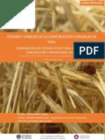 TFG_IBORRA_LUCAS_ROMANS_TORRES.pdf