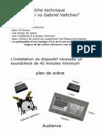 Fiche-tech-marlenGabriel-Valtchev.pdf