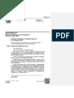 Résolution 74/103 AG ONU PF