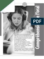 delf_simulazione_A1.pdf