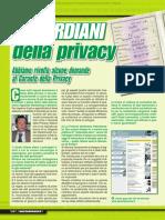 08-09-Intervista-al-Garante-della-Privacy