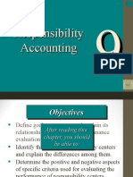 responsibility acc. notes.ppt
