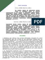 73 Serra_v._Court_of_Appeals.pdf