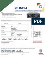 KWKCATC25_05.pdf