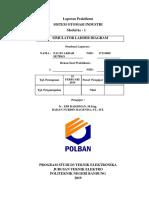 171311008-FAUZI AKBAR SETIKO-SOI-LAPORAN 1,2,3.pdf