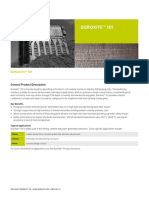 Duroxite-101_data-sheet_web_en