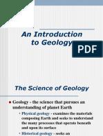 geology 1.ppt