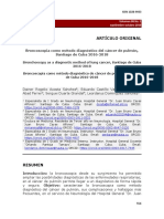 Bronchoscopy_as_a_diagnostic_method_of_l (1)