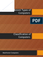 Different Types of Computers.pptx