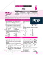 nso_sample_paper_class-6