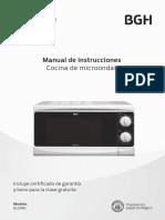 Manual-CMO-B120M1-final.pdf