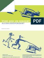 Vivre_avec alcoolique.pdf