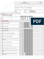 CHECK-LIST PI-04 Stress analysis Report - Piping.fr.en