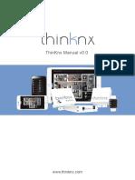 ThinknxManual_EN