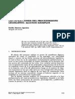 Dialnet-LasInfraccionesDelProcedimientoLegislativo-1048982