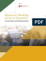 Myanmar_Banking_Report_2018