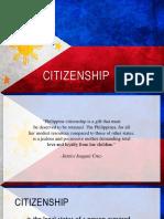 citizenship-160810094509.pdf