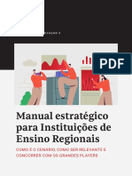 ebook_ies_regionais
