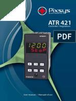 ATR421-1