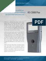 HS-C3000_Plus_en