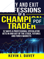[Davey]Entry and Exit Confessions of a Champion Trader  52 Ways(rasabourse.com)