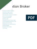 integration-broker