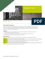 Duroxite-200_data-sheet_web_en-2019.pdf