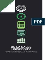 RVR-COB-Graduate-Brochure-2019