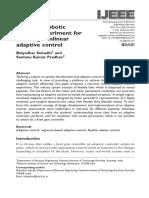 J4_2016_International Journal of Electrical Engineering Education