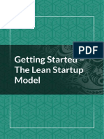 GGGI-Guide-to-Green-Entrepreneurship-in-Kiribati-Chapter-5-Getting-Started-The-Lean-Startup-Model-1