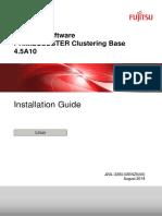 cb_install.pdf
