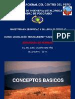 1. CLASE 1- JERARQUIA DE LAS NORMAS.pdf