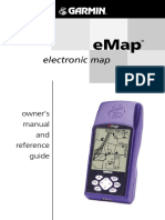 eMap_OwnersManual