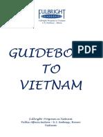 eta-guidebook-to-vietnam-for-etas-ay-2012-2013