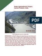 Nathpa_-Jhakri_Hydroelectric_Project_Him.pdf