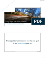 10.Going+Digital+with+Reality+Modelling