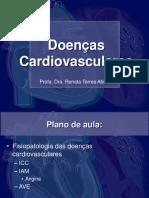 DOENCAS-CARDIOVASCULARES-2016-1.pdf