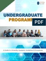 Student Handbook 2020_v3_7.1.2020.pdf