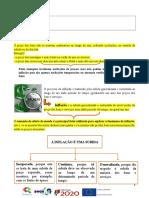 3 - Inflação (1).doc
