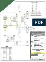 20150054-SC10-Schéma de principe HVAC-Ecole