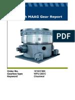 2016_06_PeG (overhauling report of MAAG gear by Peter Gunsch)