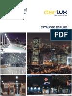 CATALOGO-DARLUX-2019.pdf