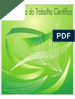 Metodologia do Trabalho Cientifico - Mª Cristina Assis.pdf